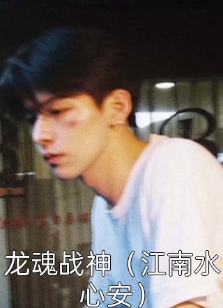 龙魂战神(江南水心安)小说