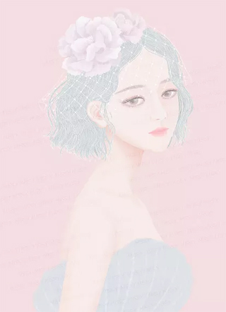 恨逢相遇不爱时(荣婉英萧凌洋)小说