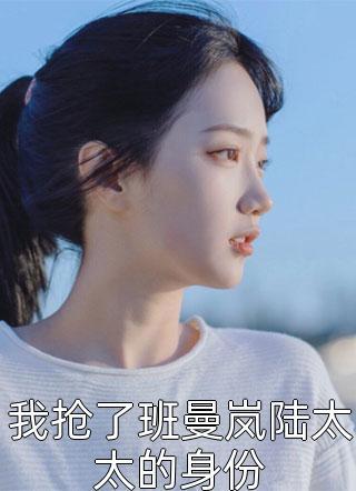 我抢了班曼岚陆太太的身份小说