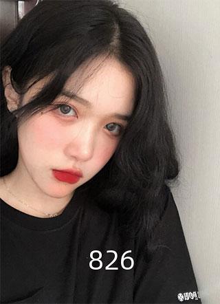 826小说