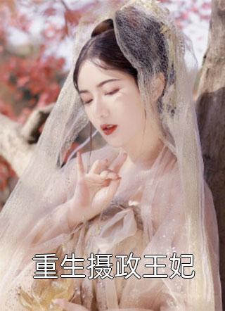 重生摄政王妃小说