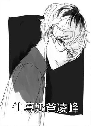 仙尊奶爸凌峰小说