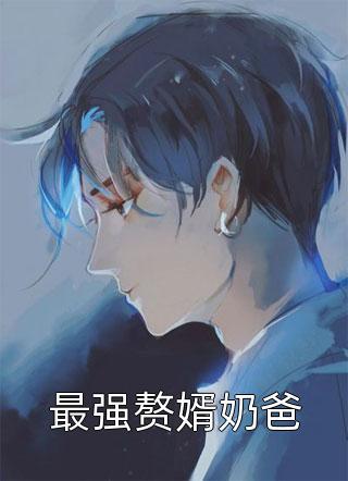 最强赘婿奶爸小说