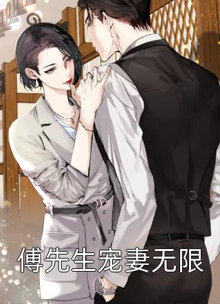 傅先生宠妻无限小说