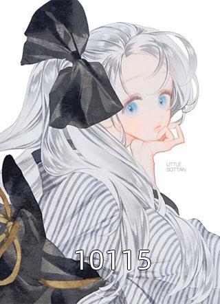 10115小说