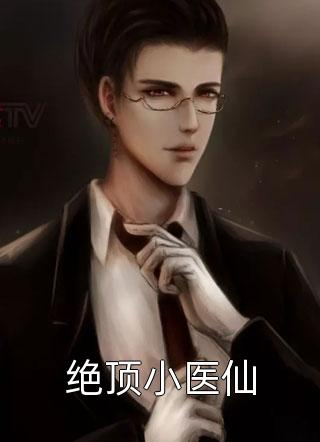 绝顶小医仙小说